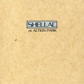 covers/890/at_action_park_shell_1203186.jpg