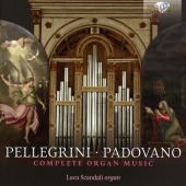 covers/890/complete_organ_music_pelle_1986459.jpg