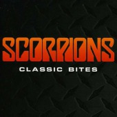 covers/891/classic_bites_scorp_45839.jpg