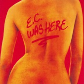 covers/891/ec_was_here_clapt_40491.jpg