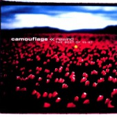 covers/891/rewindbest_of_8795_camou_17104.jpg