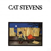 covers/891/teaser__the_firecat_steve_46557.jpg