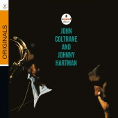covers/892/and_johnny_hartman_coltr_151295.jpg