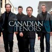 covers/892/canadian_tenors_canad_804607.jpg