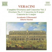 covers/892/complete_overtures_vol2_verac_850042.jpg