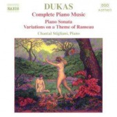covers/892/complete_piano_music_dukas_840168.jpg