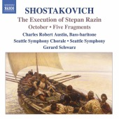 covers/892/execution_of_stepan_razin_shost_846510.jpg