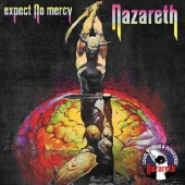 covers/892/expect_no_mercy_nazar_364758.jpg