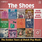 covers/892/golden_years_of_dutch_pop_music_shoes_806936.jpg