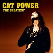 covers/892/greatest_12tr_cat_p_344207.jpg