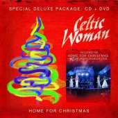 covers/892/home_for_christmas__dvd_celti_584682.jpg