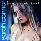 covers/892/key_to_my_soul_conno_608117.jpg