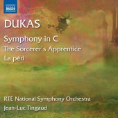 covers/892/symphony_in_c_dukas_840169.jpg