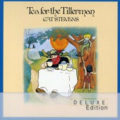 covers/892/tea_for_the_tillerman_deluxe_steve_615950.jpg