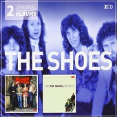 covers/892/wie_the_shoes_pastlet_the_shoes_shine_in__2for_shoes_778207.jpg