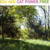 covers/892/you_are_free_cat_p_344208.jpg
