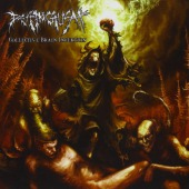 covers/893/collective_brain_infektion_death_1035924.jpg
