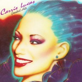 covers/893/greatest_hits_13_tr_lucas_999421.jpg