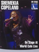 covers/893/on_stage_at_world_cafe_copel_1138024.jpg