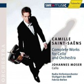 covers/894/complete_works_for_cello_saint_1281630.jpg