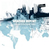covers/894/live_in_cologne_1983_weath_1195344.jpg