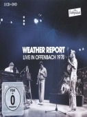 covers/894/live_in_offenbach_1978_weath_1473491.jpg