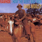 covers/894/rawhidehow_the_west_was_woole_1175665.jpg