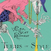 covers/894/teens_of_style_car_s_1420905.jpg