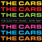 covers/894/the_electra_years_19781987_cars_1467993.jpg