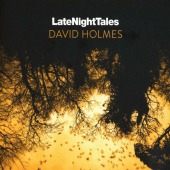 covers/895/late_night_tales_holme_1566413.jpg