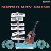 covers/895/motor_city_scene_adams_1680937.jpg