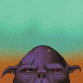 covers/895/orc_oh_se_1690477.jpg