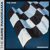 covers/895/panorama_expanded_edition_cars_1692021.jpg