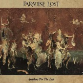 covers/895/symphony_for_the_lost_parad_1595907.jpg