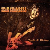 covers/895/trouble__whiskey_chamb_1661538.jpg