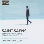 covers/896/complete_piano_works_1_saint_1803211.jpg