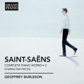 covers/896/complete_piano_works_saint_1805348.jpg