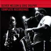 covers/896/complete_recordings_nelso_1802628.jpg