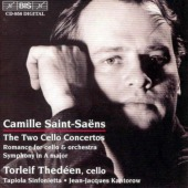 covers/896/concerto_for_cello__orch_saint_1700147.jpg