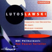 covers/896/concerto_for_orchestra_lutos_1705017.jpg