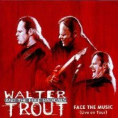 covers/896/face_the_music_trout_1704802.jpg
