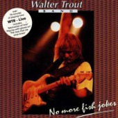 covers/896/live_no_more_fish_jokes_trout_1710826.jpg