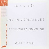 covers/896/one_in_versailles_shoes_1814927.jpg
