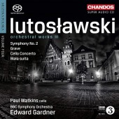 covers/896/orchestral_works_3_lutos_1815702.jpg