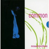 covers/896/resurrection_deluxe_commo_1784079.jpg