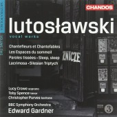 covers/896/vocal_works_lutos_1798234.jpg