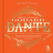 covers/897/dante_godar_1925914.jpg