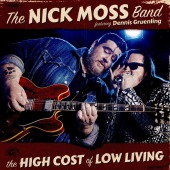 covers/897/high_cost_of_low_living_moss_1967902.jpg