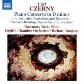 covers/897/piano_concerto_in_d_minor_czern_1940237.jpg