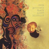 covers/898/a_thousand_lights_in_a_coil_2012906.jpg